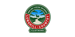 Longhill Clothing