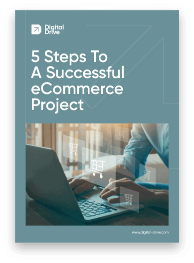 5-step-to-a-successful-Ecommerce-project-cover