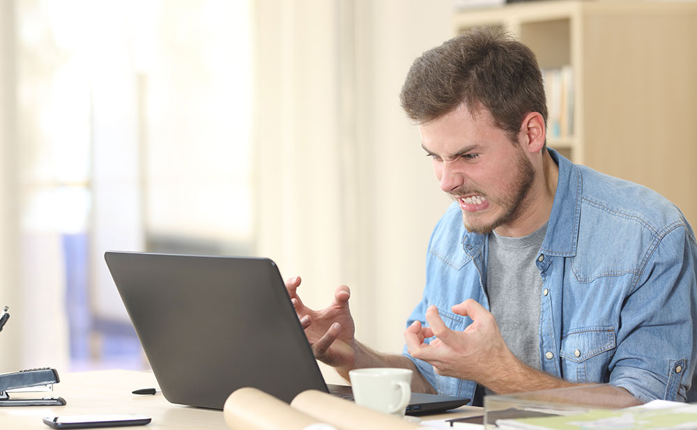 4 eCommerce Mistakes Business Owners Must Avoid