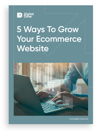 5-ways-to-grow-your-ecommerce-business-cover